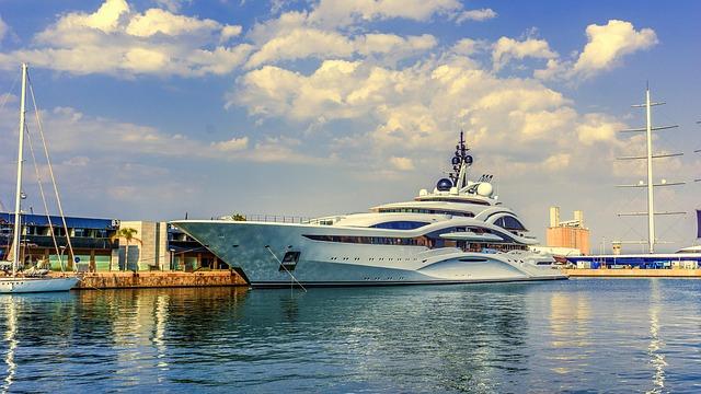 Hold din næste ferie på Middelhavet