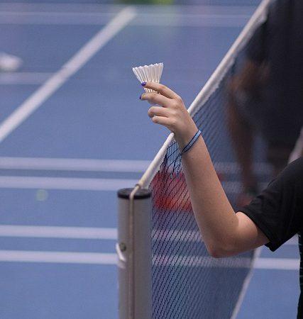 Badmintontasker til dine ønsker og behov