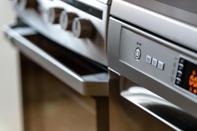 Guide: Specialdesignede interiørløsninger der passer perfekt til dit klassiske hjem